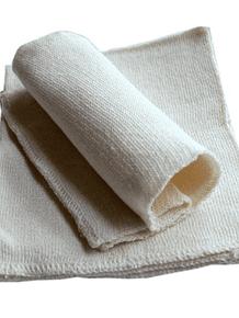 Disana Forro de seda 100% orgánica para pañales
