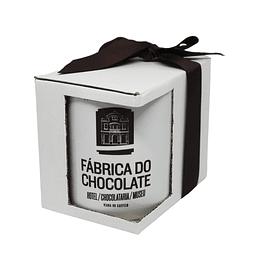 CANECA FÁBRICA DO CHOCOLATE