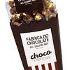 CHOCOPIPOCAS (CHOC. DE LEITE 35%)