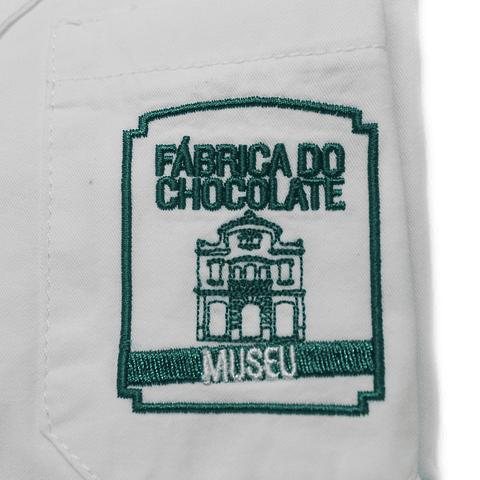 BATA FC CRIANÇA
