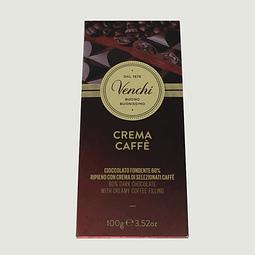 CREMA CAFFÈ (100G)