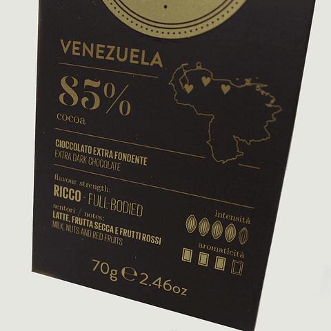 VENEZUELA 85% (100G)