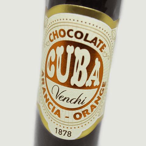 CUBA ARANCIA