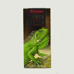 100% COCOA (50G)