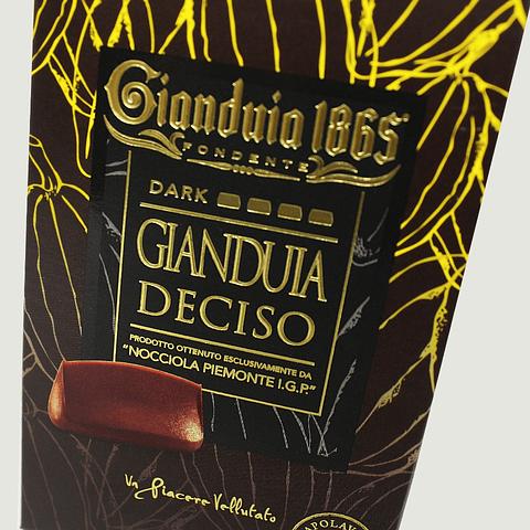 GIANDUIA DECISO (80G)