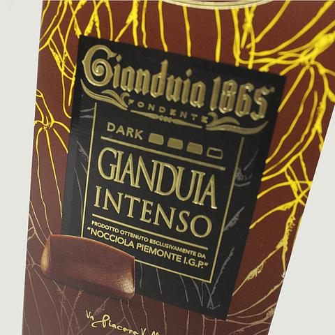 GIANDUIA INTENSO (80G)