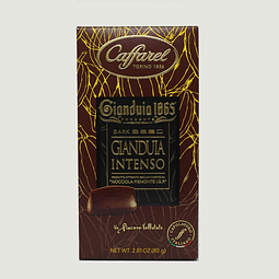 GIANDUIA INTENSO (80G)