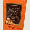 CLASSIC NOCCIOLA CARAMELLATA (80G)