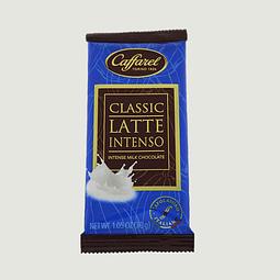 CLASSIC LATTE INTENSO (30G)