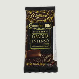 GIANDUIA INTENSO (30G)