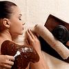 """VOUCHER """"MIMOS DE CHOCOLATE"""" (2 PESSOAS)"""