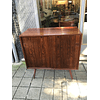 small Rosewood sideboard
