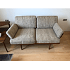 Peter Hvidt 2- seater sofa