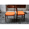 Danish 60s Chairs