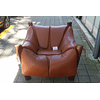 Percival Lafer Seater