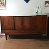 Sideboard in Teak