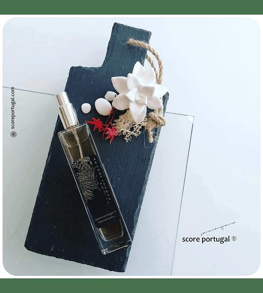 SENSATION OF LIVE | AROMATIZADOR TÊXTIL