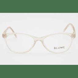 BLUME DI2521