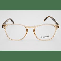 BLUME DI2503