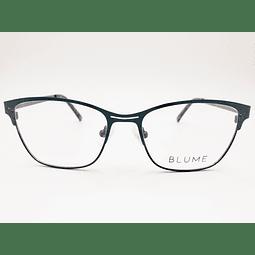 BLUME DI2275