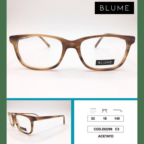 BLUME DI2298