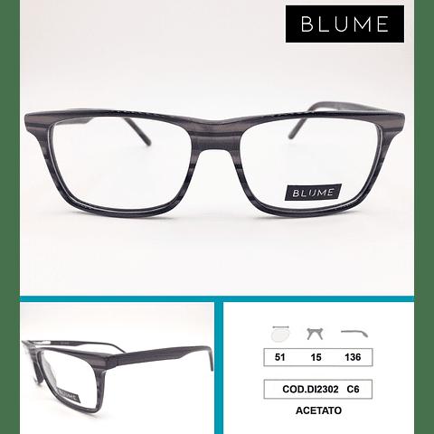 BLUME DI2302