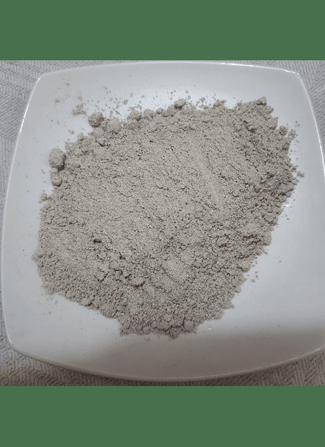 HARINA DE DIATOMEAS (1/2 kilo)