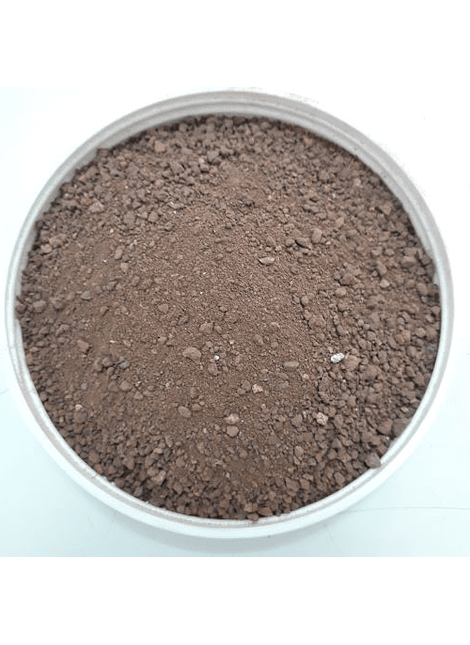 ARCILLA ROJA (15 kilos)