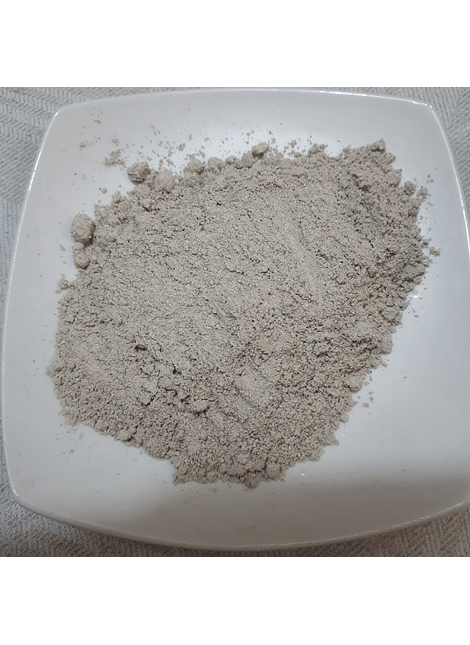 HARINA DE DIATOMEAS (1 kilo)