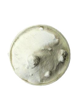 POTASIOROCK ( HARINA DE ROCA POTASIO) 1 kg