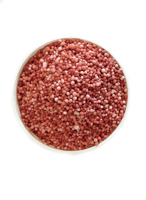 SALITRE POTÁSICO 1 kg