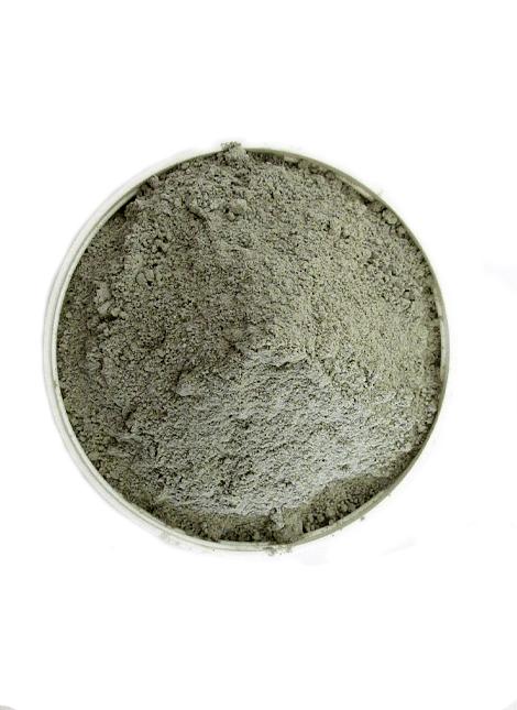 FOSFOROCK (HARINA DE ROCA FÓSFORO) 1 kilo