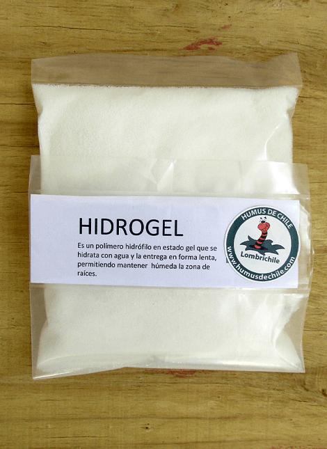 HIDROGEL