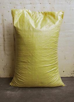 Fibra de coco expandido 20 litros