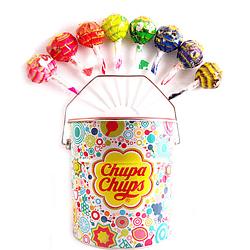 Chupa Chups (Unidad Random)
