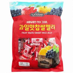 Gomitas de Arroz Glutinoso (Ilkwang)