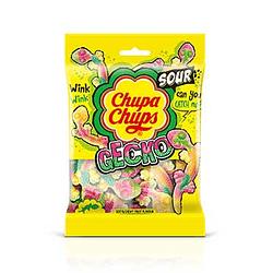 Gomita Chupa Chups Acido