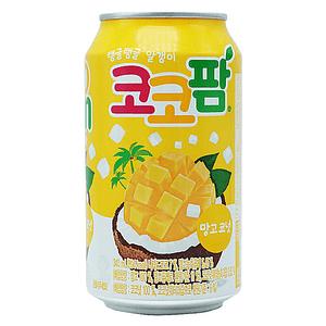 Coco Palm Mango
