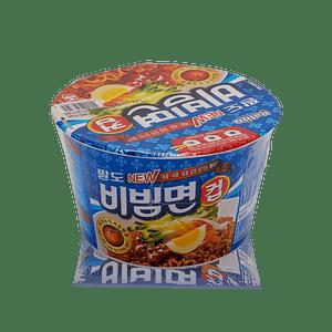Bi Bim Myeon (Vaso Grande)