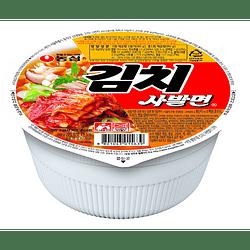 Kimchi Ramen (Vaso chico)