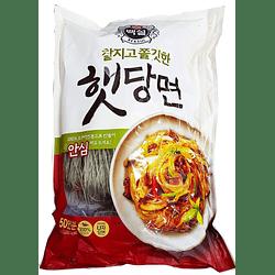 Fideos de camote (1 kg)