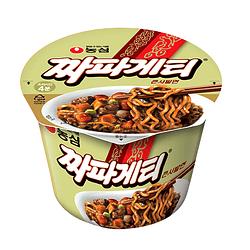 Jjapaguetti (Vaso Grande)