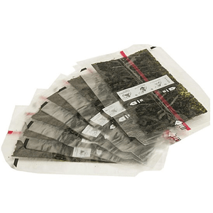 Alga para kimbap triangular (100 unidades)
