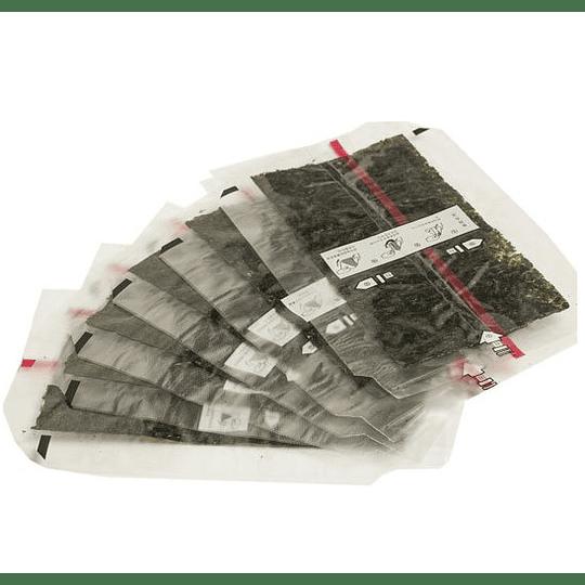 Alga para kimbap triangular (100 unidades) - Image 1