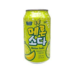 Bebida de Melon