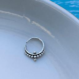 Argolla Piercing Indu