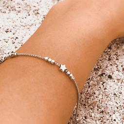 Pulsera Estrellas Summer Vibes