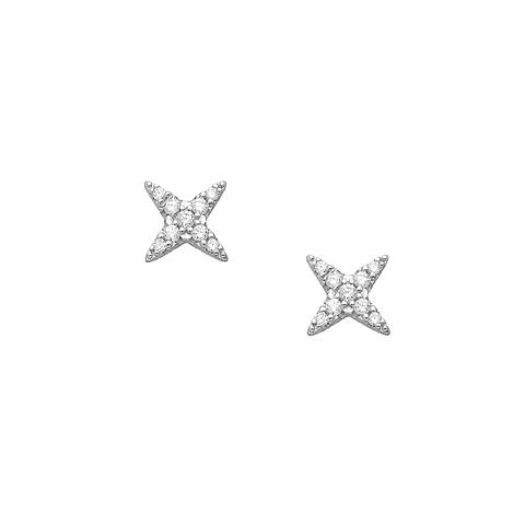 Aros Estrella Polar Shine