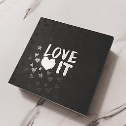 Caja Love it ♥︎