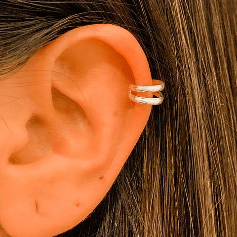 Aros Ear Cuff Boho Minimal